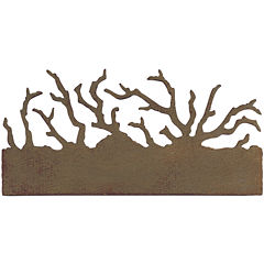 Sizzix® On The Edge Die By Tim Holtz® Twigs