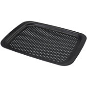 Joseph Joseph® Grip Tray Advanced