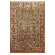 Signature Design by Ashley® Christen Rectangular Rug