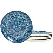 Tabletops Gallery® Castleware Melamine Dinnerware Collection