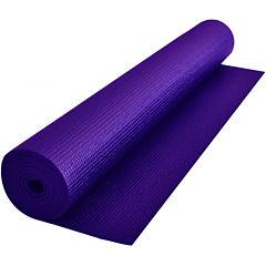 DragonFly™ Studio Standard Yoga Mat