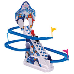 Schylling Schylling Baby Play