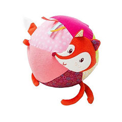 Haba Lilliputiens Stuffed Animal