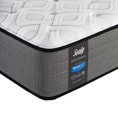 Sealy Performance™ Humboldt Cushion Firm - Mattress Only