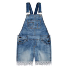 Casual Dresses for Kids - JCPenney