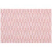 Ladelle® Slade Set Of 4 Placemats