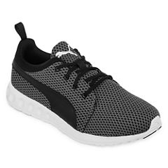 Puma Mens Training Shoes