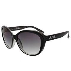 Marilyn Monroe Full Frame Cat Eye UV Protection Sunglasses
