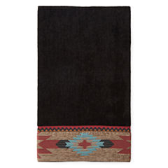 Santa Fe Bath Towel