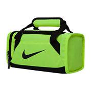 Nike® Mini Brasilia Lunch Bag