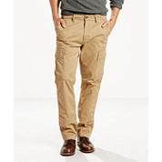 Levi's® 541® Athletic Cargo Pants