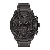 Citizen® Eco-Drive® Ecosphere Mens Chronograph Sport Watch CA4184-81E