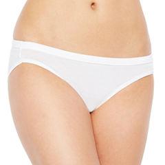 Hanes Bikini Panty