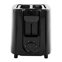 Continental Electric 2-Slice Toaster