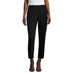 Worthington Modern Fit Slim Pants