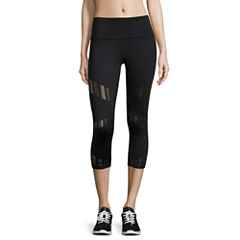 Xersion Workout Capris
