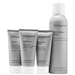 Living Proof Full Bundle Kit