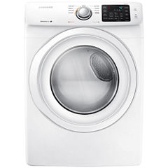 Samsung 7.5 Cu. Ft. Gas Dryer