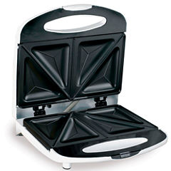 Continental Electric Sandwich Maker