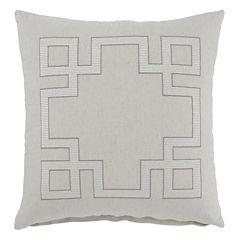 Signature Design by Ashley® Parkman Decorative Pillow Cover