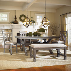 Haverford Dining Collection