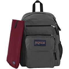 Jansport® Digitial Big Student Backpack