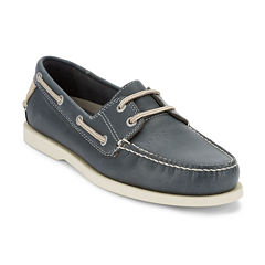Dockers® Vargas Mens Boat Shoes
