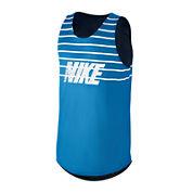 Nike® Reversible Dri-FIT Tank Top