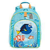 Disney Collection Dory Backpack