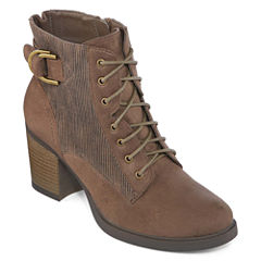 GC Shoes Asia Womens Bootie