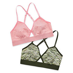 Flirtitude 2-pc. Bralette