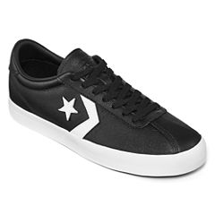 Converse Breakpoint Ox Mens Sneakers