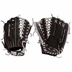 Akadema Adv33 Baseball Glove