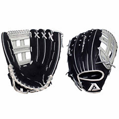 Akadema Amr34 Baseball Glove