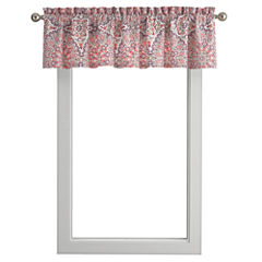 Home Expressions Callista Valance