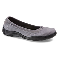 Grasshoppers® Reveal Slip On Shoe