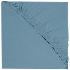 Serta® Perfect Sleeper Premium Microfiber Sheet Set