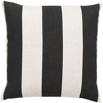 Decor 140 Elstow Throw Pillow Cover