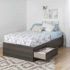 South Shore Savannah Bed