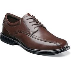 Nunn Bush Bartole Mens Oxford Shoes