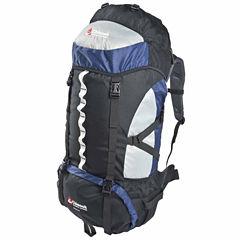 Chinook Shasta Backpack