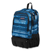 Jansport® Envoy Backpack