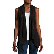 i jeans by Buffalo Cozy Vest