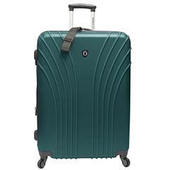 Traveler's Choice® 28