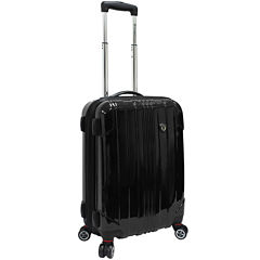 Traveler's Choice® Sedona 21
