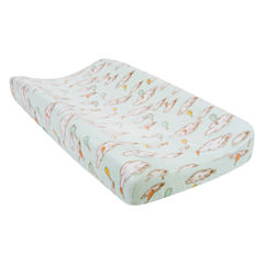 Trend Lab Dr. Seuss Changing Pad Cover