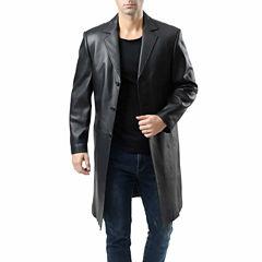 Classic Overcoat Tall