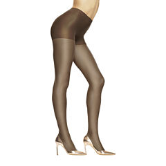 Hanes® Absolutely Ultra-Sheer Control-Top Pantyhose - Queen
