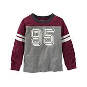 Oshkosh Boys Graphic T-Shirt
