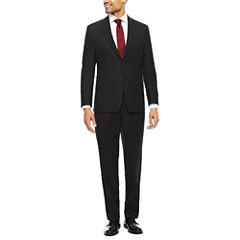 Collection by Michael Strahan Suit Jacket or Pants - Classic Fit